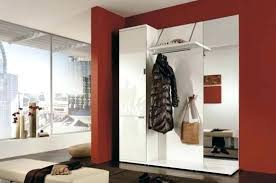furniture for entrance hall. Modern Concept Entrance Furniture With Home Hall . For A