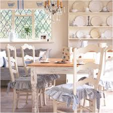 country cottage dining room. Country Cottage Dining Room Ideas Luxury Window Set New At View A