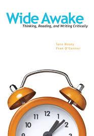 steps to writing the write stuff thinking through essays nd edition the write stuff thinking through essays 2nd edition