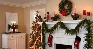 fantastical christmas home decor stunning ideas christmas home