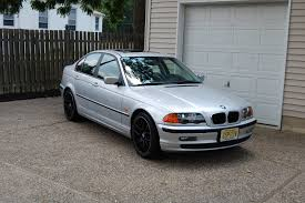 Sport Series bmw 328i 2000 : New to the Forum-my car and plans for it