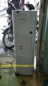 Trung Tâm Bảo Hành Sửa Chữa máy nước uống nóng lạnh Sharp quận bình tân,  Sửa máy nước nóng quận bình tân, - ĐIỆN LẠNH THIÊN PHÚC