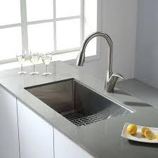 undermount white kitchen sink s under s white undermount kitchen sink australia