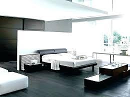 bedroom furniture manufacturers list. High End Bedroom Furniture Brands List Manufacturers