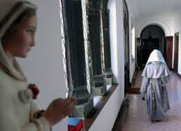 Image result for Photo Franciscan Friars of the Immaculate