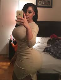 Image result for big ass booty women