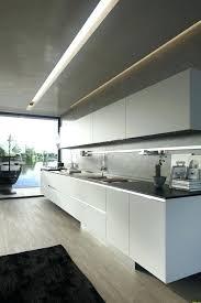 led kitchen lighting ideas. Best 25 Led Kitchen Ceiling Lights Ideas On Pinterest  Lighting