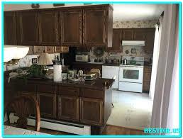 average cost of kitchen cabinets medium size of cabinets high end kitchen renovation cost kitchen installation