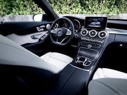 mercedes 2015 interior. mercedesbenz cclass us 2015 interior mercedes h