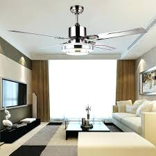 living room ceiling living room ceiling fans photo 1 living room ceiling fixture ideas
