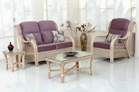 trend design furniture. Trend Designs International Design Furniture T