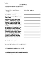 best harrison bergeron images kurt vonnegut harrison bergeron vocabulary this is a worksheet to accompany the short story harrison bergeron by kurt vonnegut the assignment requires students to
