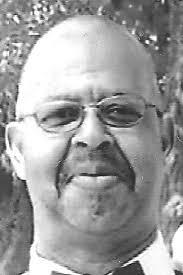 Obituary: Calvin D. Bruner Sr. - Obituaries - McPhersonSentinel ...