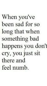 Sad Depressing Quotes Amazing 48 Best Sad Quotes With Images