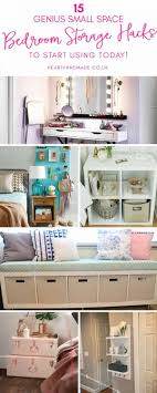 Best 25+ Small study table ideas on Pinterest | Home office computer desk,  Computer desk setup and Narrow gaming desk