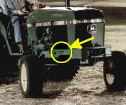 tractordata com john deere 2755 tractor information photo of 2755 serial number
