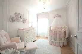 amazing home design marvelous nursery rug girl at baby rugs room area for nursery rug