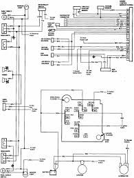 84 f150 fuse box diagram 84 automotive wiring diagrams electrical wiring diagram of 1981 1987 chevrolet truck
