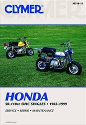 honda manual z50 c70 cl70 ct70 sl70 xl70 s90 sl90 st90 honda z50 c70 cl70 ct70 sl70 xl70 s90 sl90