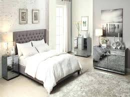 smoked mirrored furniture. Mirrored Furniture Cheap Bedroom Set Elegant Luxury Ideas Home . Smoked A