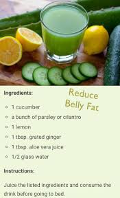 38 best detox drinks images on Pinterest