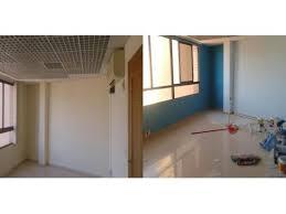 BOLSA DE TRABAJO · Limpieza Las NievesTrabajo De Limpieza En Valencia