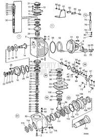 click on the picture to volvo penta d3 marine engine click on the picture to volvo penta 2001 2002 2003 2003t marine engines service repair