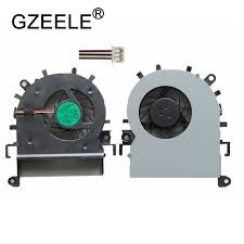 Online Shop GZEELE <b>new Laptop cpu</b> cooling <b>fan</b> for Acer for Aspire ...