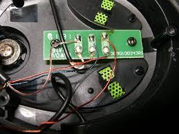 turtle beach x12 wiring diagram wiring diagram \u2022 Turtle Beach Ear Force Wiring Diagram turtle beach x12 wiring diagram