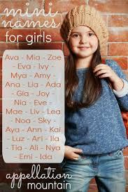 Best 25 Names for girl cats ideas on Pinterest