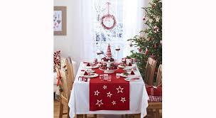 Noël 2018 : 26 idées pour une déco de Noël traditionnelle