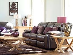 Upholstery Repair Las Vegas Leather Furniture Ing Er Sofa Cost In