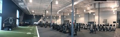 gym in greensboro o2 fitness