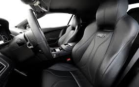 aston martin dbs ultimate interior. 7 14 aston martin dbs ultimate interior