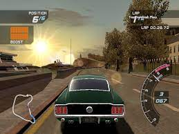 ford racing free for windows