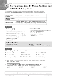 this page contains links to free math worksheets for pre algebra