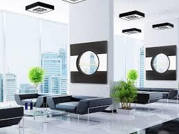 Futuristic Living Room Interior Futuristic Interior Design Zynya Amazing Futuristic