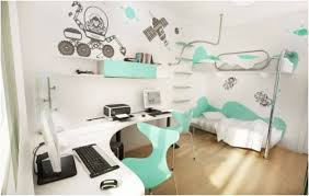 engaging cute room decor 6 7 unique things for bedroom ideas easy sofa magnificent cute room decor