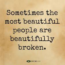 Quotes On Beautiful People Best Of Best 24 Word Porn And Poetry Ideas On Pinterest Thoughts Words