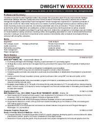 procurement director   purchasing manager   senior buyer resume    xxxx x  purchasing and procurement