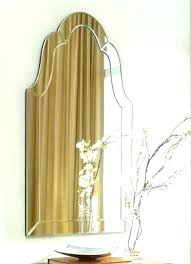 mirror strips for walls arch wall mirror beveled bathroom mirror wall mirrors beveled wall mirror strips