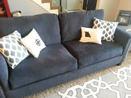 Ashley Furniture Couch Covers
