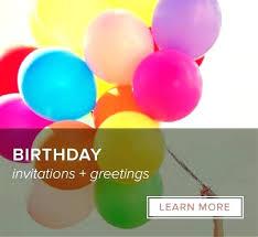 Birthday Card Maker Free Online Invitation Software Wedding Sample