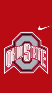 Ohio State Iphone 5 Wallpaper - Ohio ...