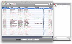 Top 10 Best Mac Money Apps To Replace Quicken Mac360