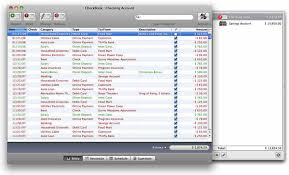 Checkbook Programs For Windows 10 Top 10 Best Mac Money Apps To Replace Quicken Mac360