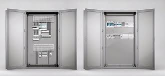 Electrical Busbar System Wikipedia