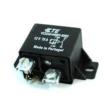 bosch tyco 0332002156 power relay spst 12v waytek wire bosch tyco 0332002156