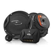 jbl audio speakers. jbl gto-609c 6.5 inches 2-way component car audio speakers | lazada malaysia jbl