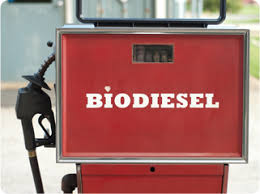Biodiesel Basics And Beyond A Comprehensive Guide To Production Backyard Biodiesel